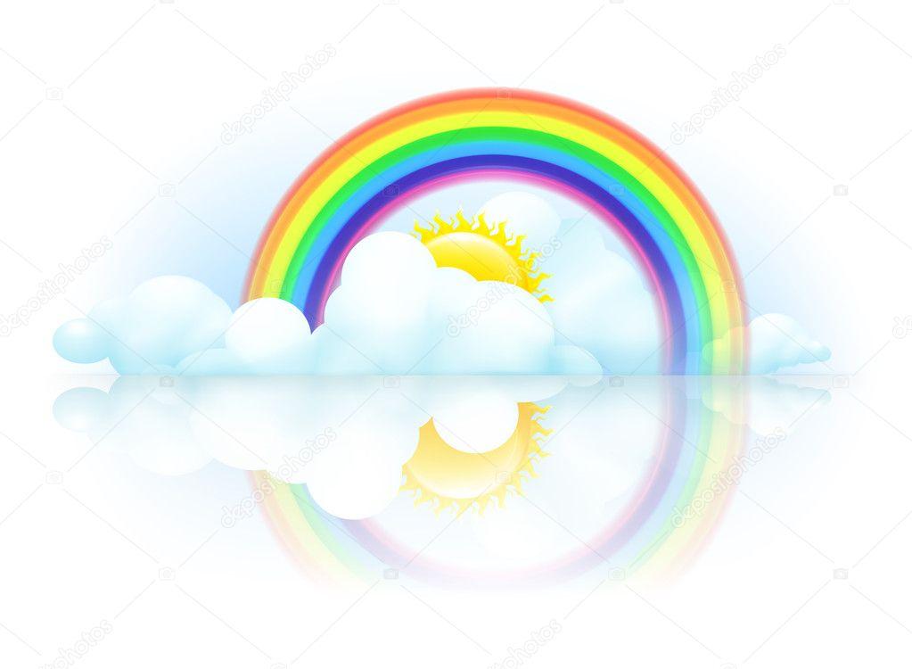 Rainbow, 10eps