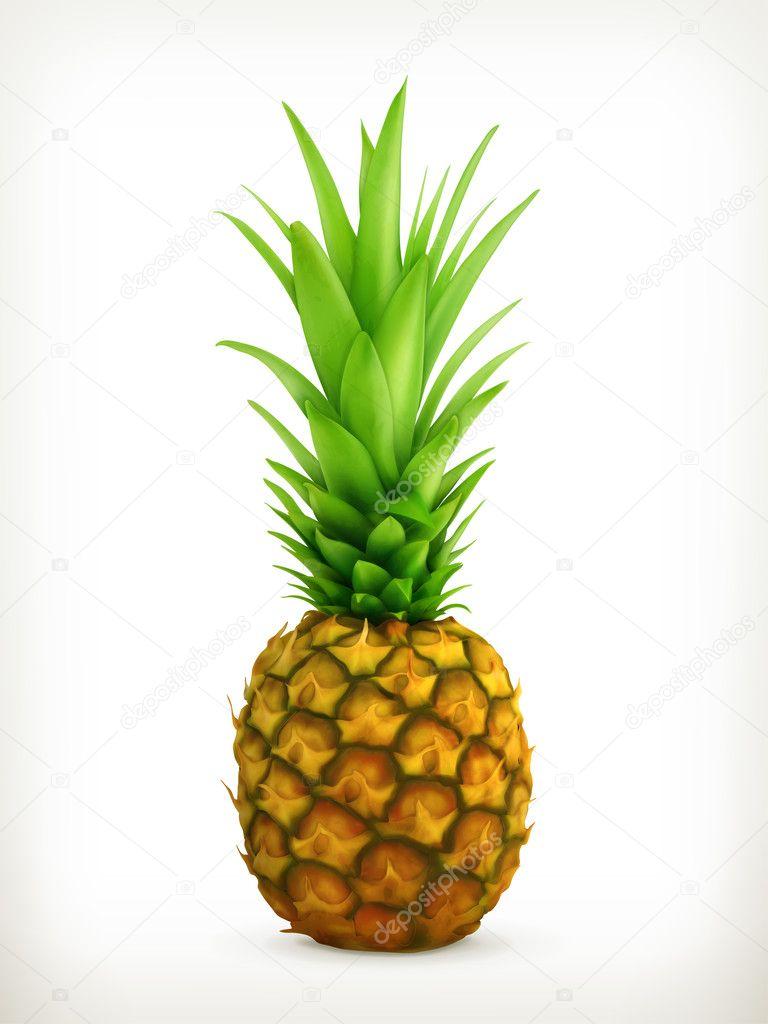 секс ананасики