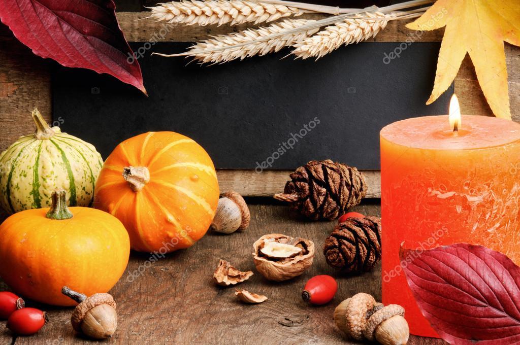 первом фоторамки свечи осень находитесь состоянии стресса