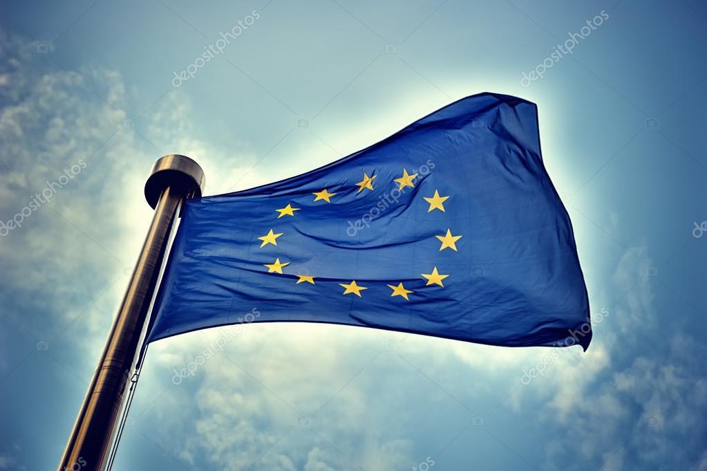 eu countrys national law - HD1920×1080