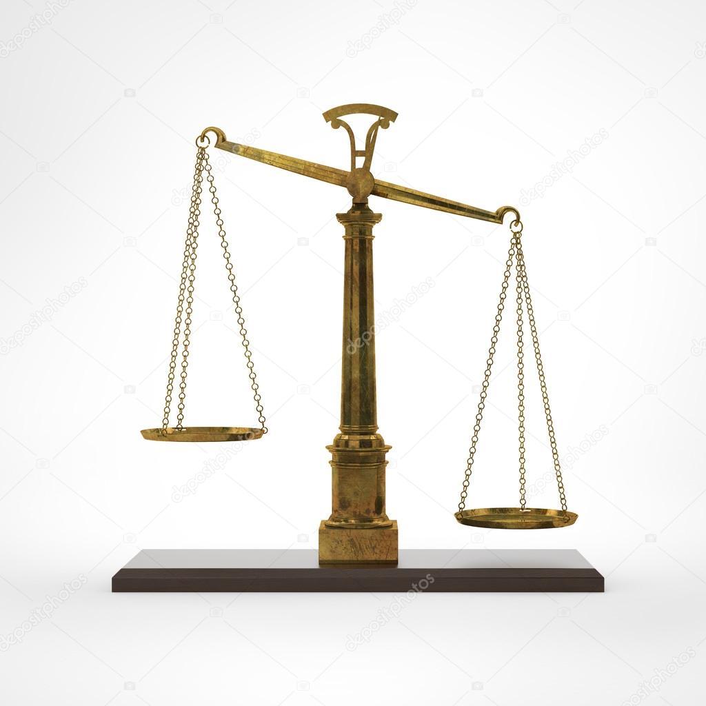 Výsledek obrázku pro váhy spravedlnosti