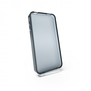 Mobile Phone Cover or Case