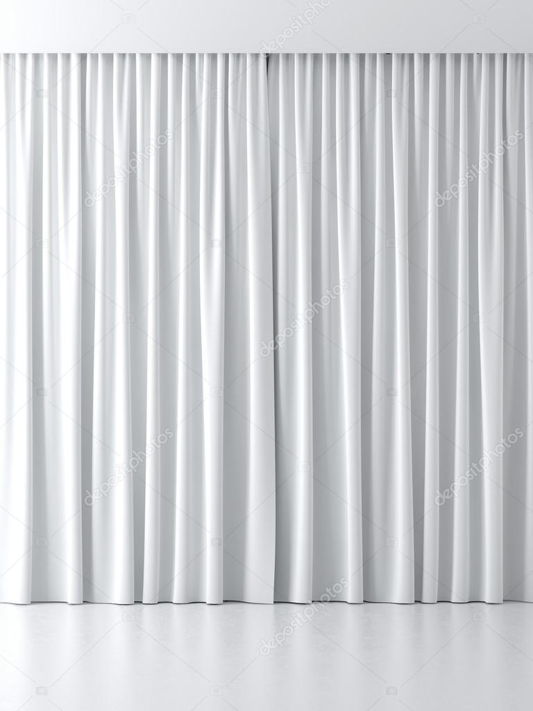 https://st.depositphotos.com/1765561/3052/i/950/depositphotos_30521225-stockafbeelding-witte-gordijnen.jpg