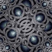 Photo Mystic Symbol