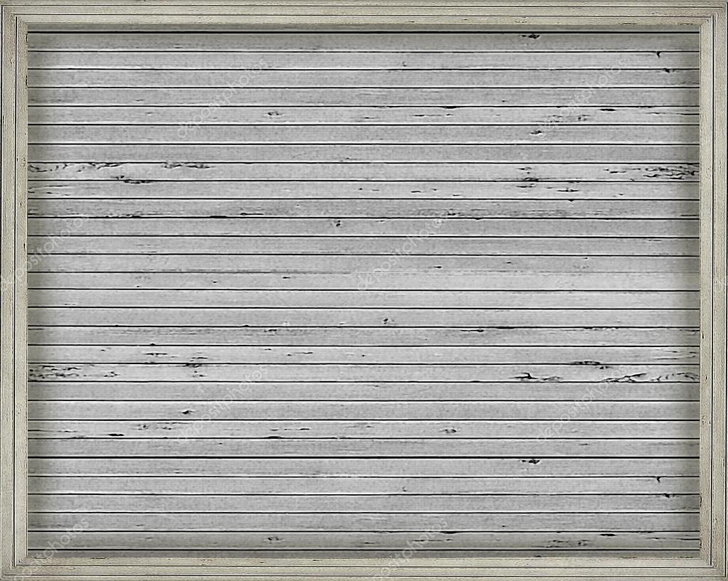 persianas fondo de textura de marco — Fotos de Stock © DanFLCreativo ...