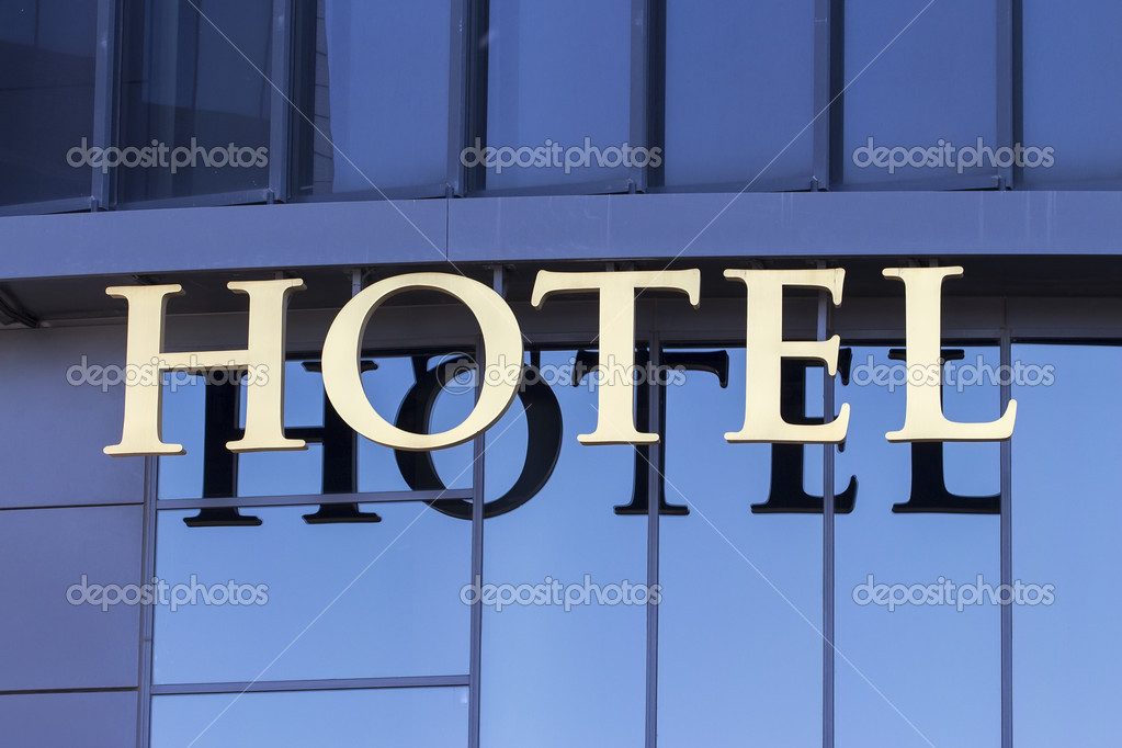 Hotel Sign — Stock Photo © Jvinasd #25868955. Education Site Banners. Colouring Lettering. Intracranial Atherosclerosis Signs. Church Leadership Banners. Clot Signs. Fat Rabbit Farm Stickers. Call Point Signs Of Stroke. Futuristic Signs Of Stroke