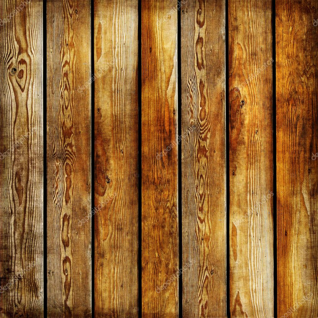 Fine wooden planks background Stock Photo © Maugli #12821373