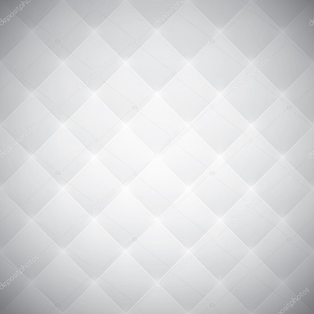 Background image 8841 - Luxury Diamond Vector Background Stock Vector 43408841