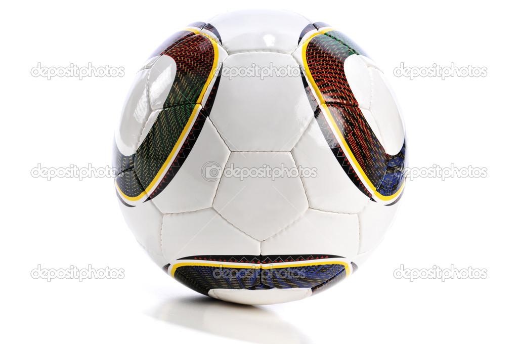 скачать футбол 2010 фифа