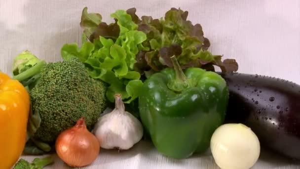 Zöldség, cam dolly