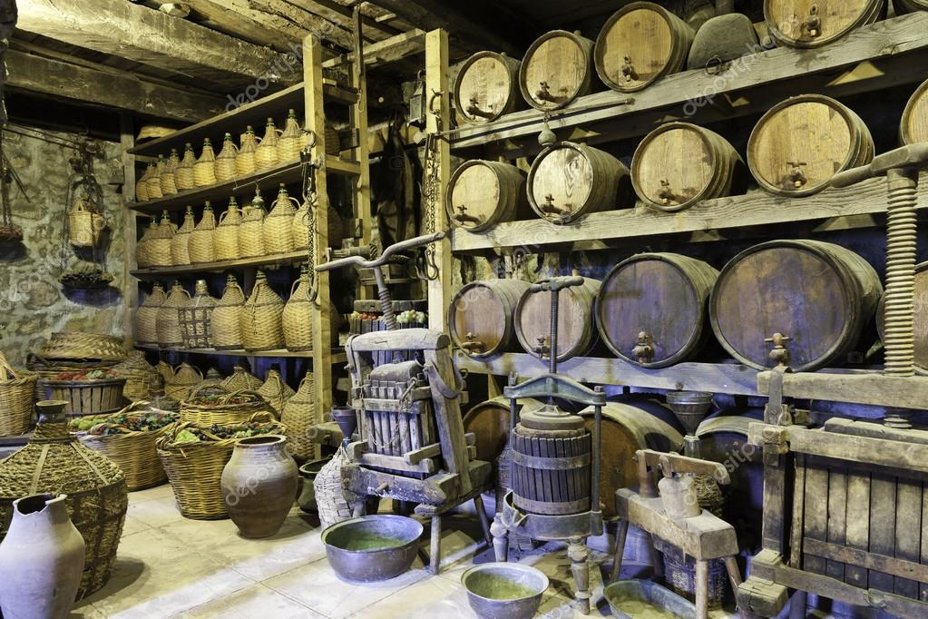https://st.depositphotos.com/1768078/1336/i/950/depositphotos_13369129-stock-photo-wine-cellar-in-monastery.jpg