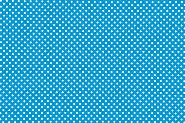 point texture
