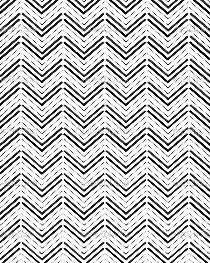black and white chevron pattern stock photo t30gallery 40497435 Blue Glitter Chevron Background black and white chevron pattern stock photo