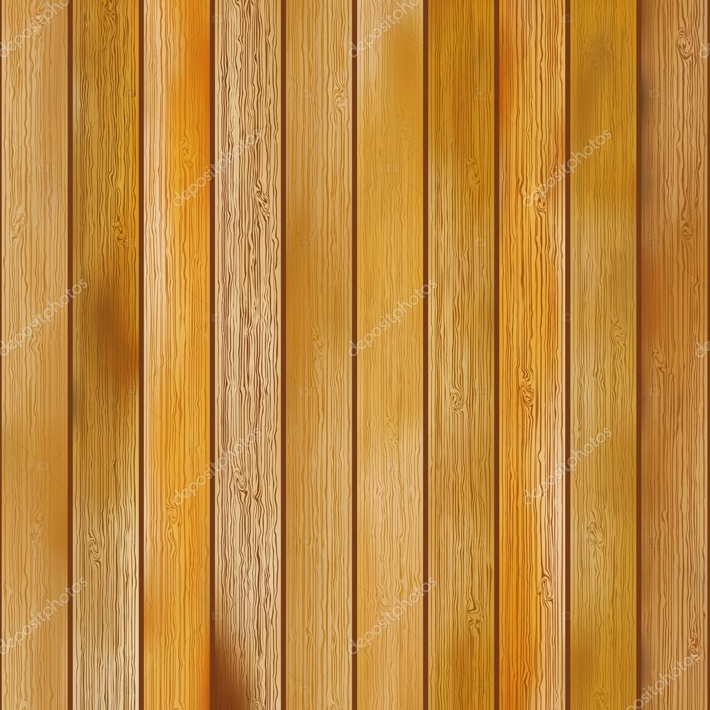 Texture of wooden boards. + EPS8