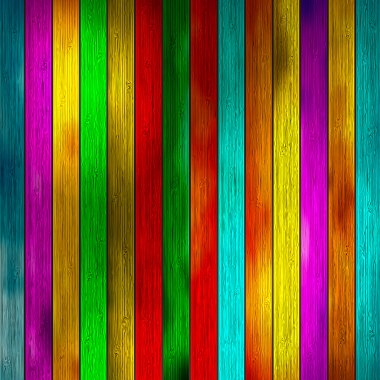 Abstract wood background. + EPS10