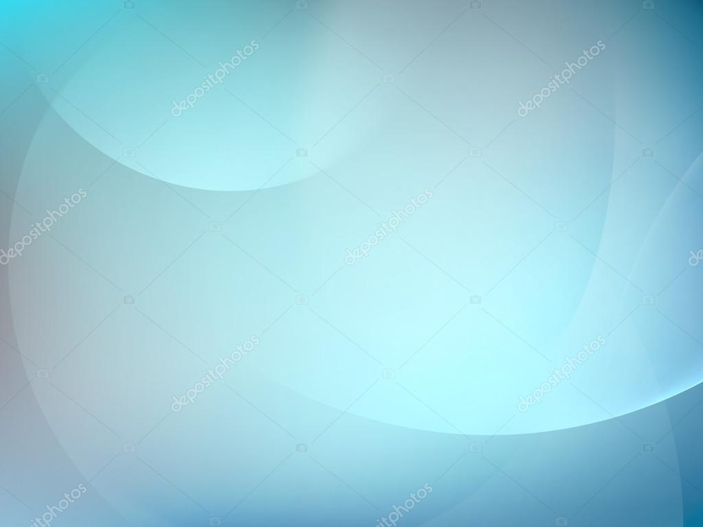 Abstract blue background. + EPS10