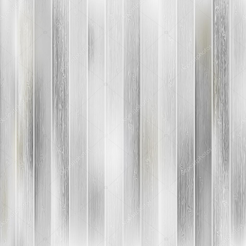 Wood Texture Background. + EPS10