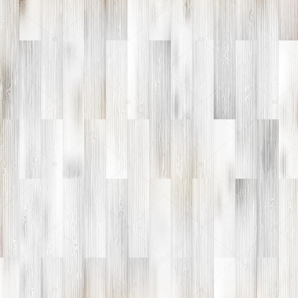 다락방 나무 마루 바닥입니다. + eps10 — 스톡 벡터 © dragomir2502 ...