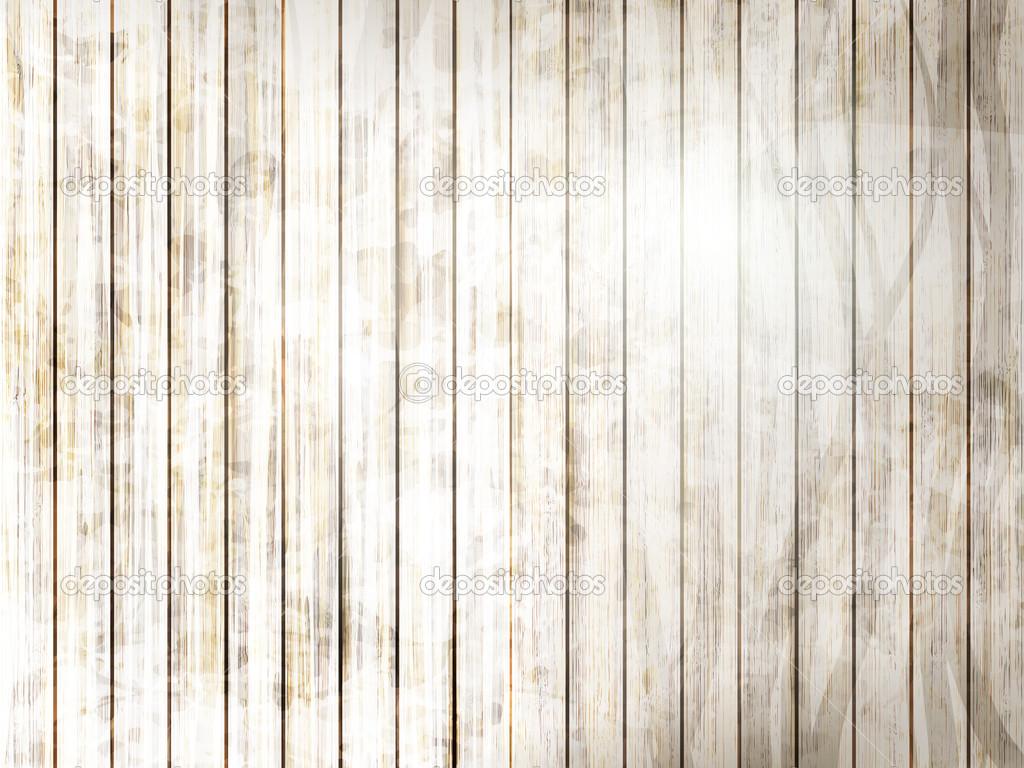 vintage holz hintergrund muster plus eps10 stockvektor  u00a9 dragomir2502 51245761 wood grain vector art wood grain vector designs