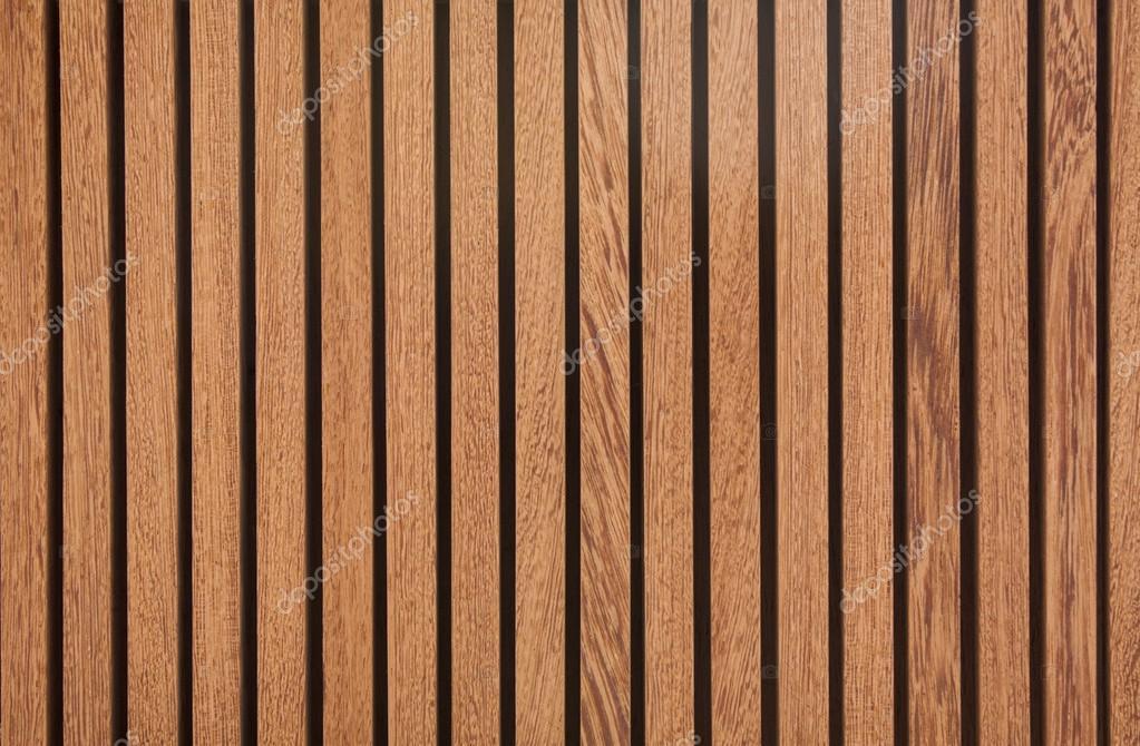 Holzdielen textur  Dunkles Holz Dielen Lattenrost Holz Hintergrund Texturen ...