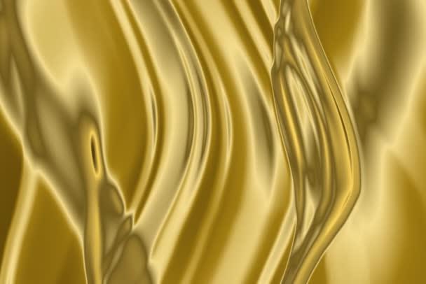 Zlatý background.ntsc.