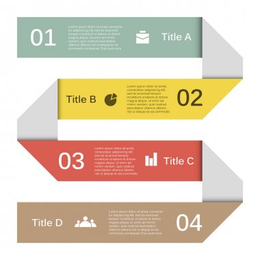 Template for your business presentation (big collection)