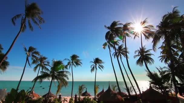 Sea resort smyčka