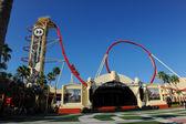 Hollywood rip ride rockit v universal studios v Orlandu