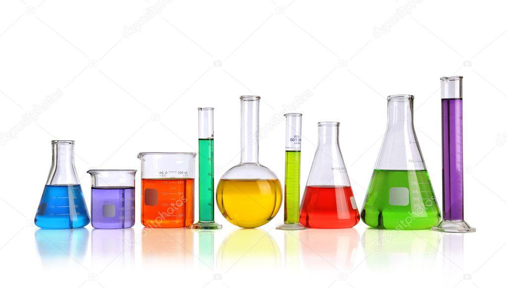 chemicals #hashtag