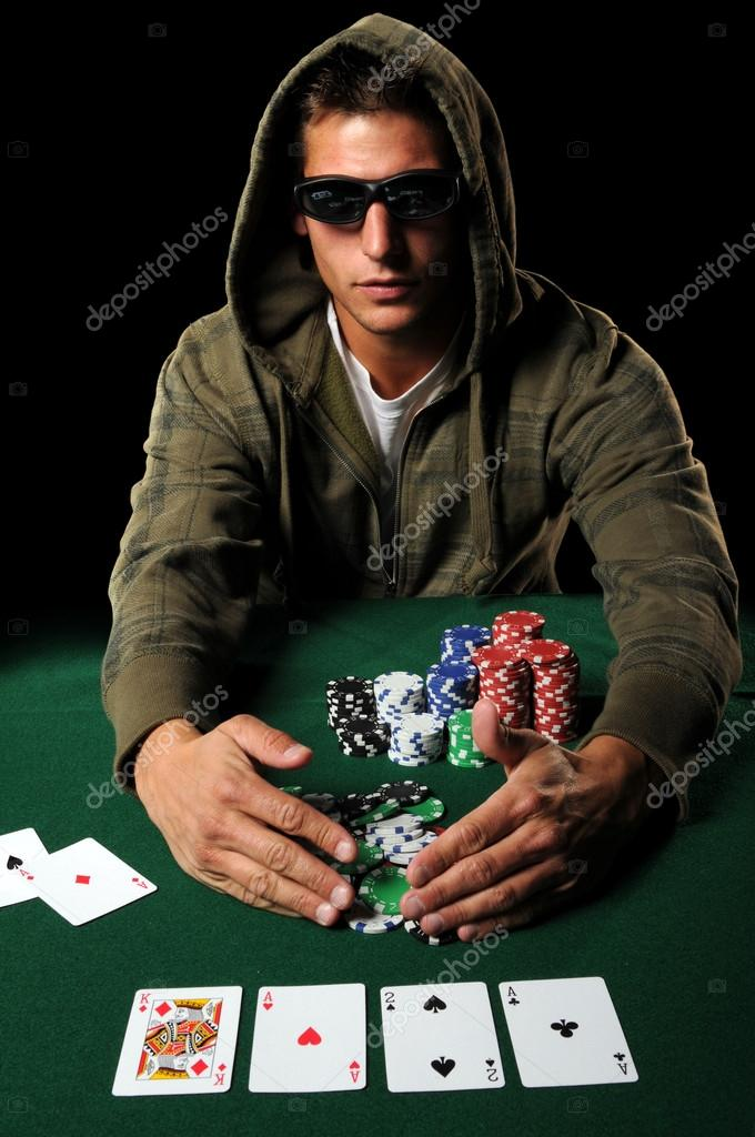 заметить скрипты этих казино заложены профессиональные движки стоимостью несколько сотен