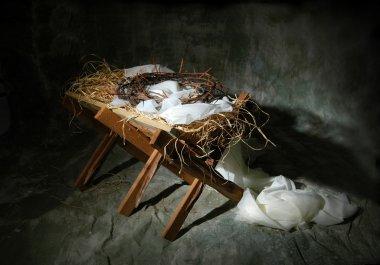 Christmas Story Metaphor