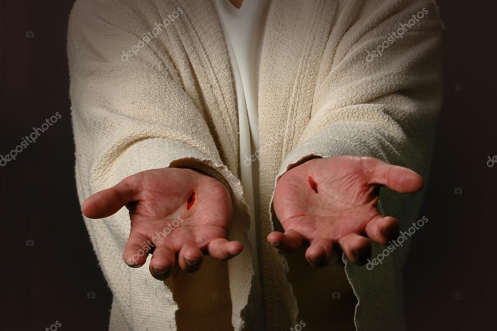 depositphotos_16859831-stock-photo-the-hands-of-jesus.jpg