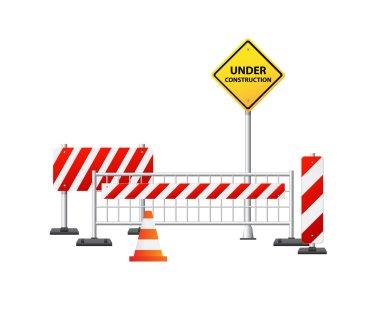 Under construction stuff for designers