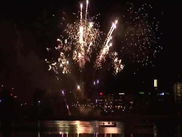 Aplikace Fireworks zobrazí B6