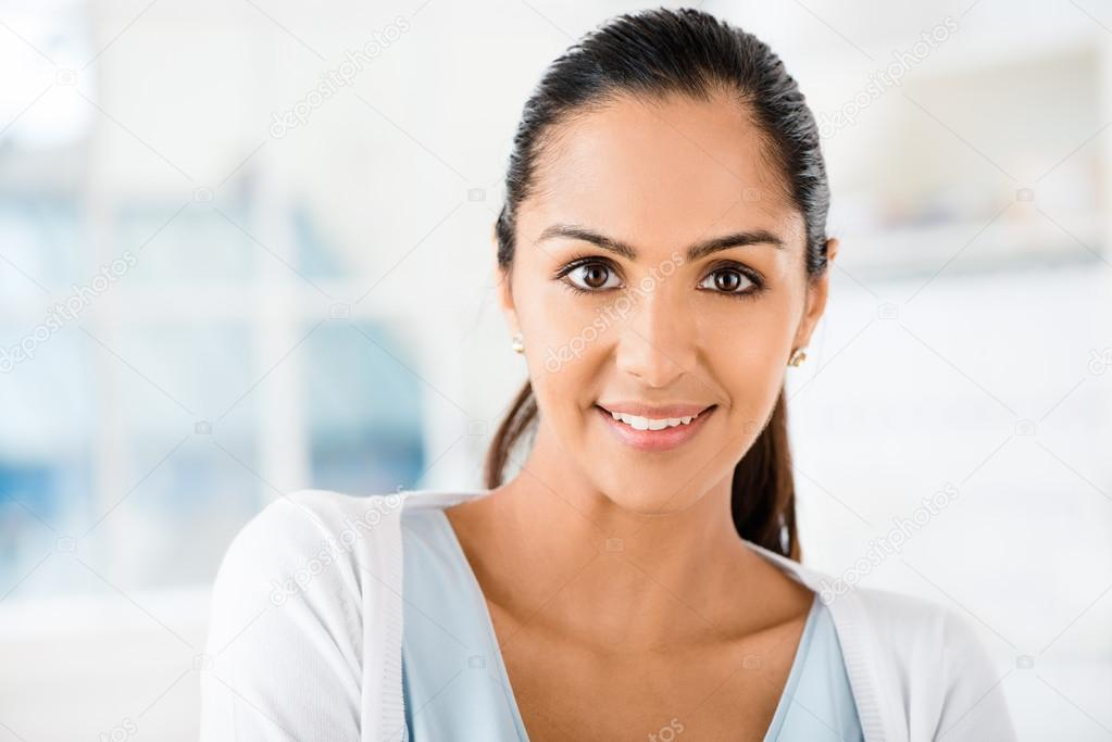 Woman - 768×487
