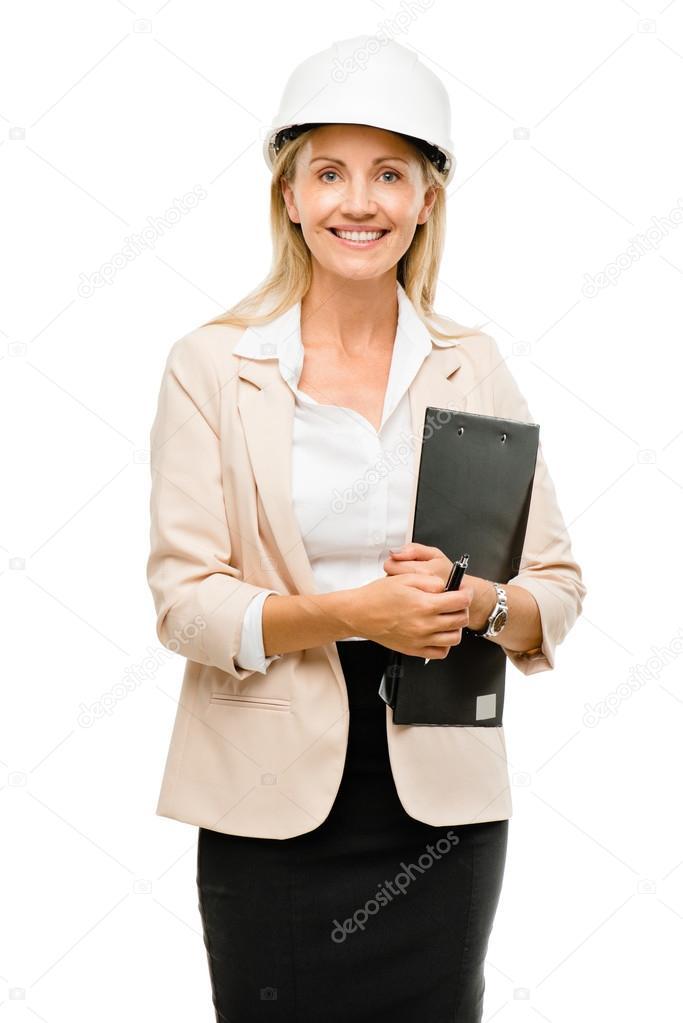 Модельная одежда снимается со зрелой женщины порно фото, транссексуалы кончают в девушек фото