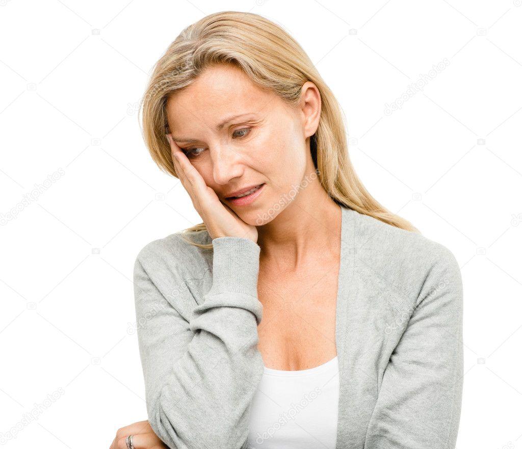 Shower head masturbation videos
