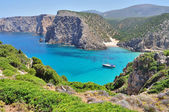 Fotografia Sardegna, alghero, spiaggia