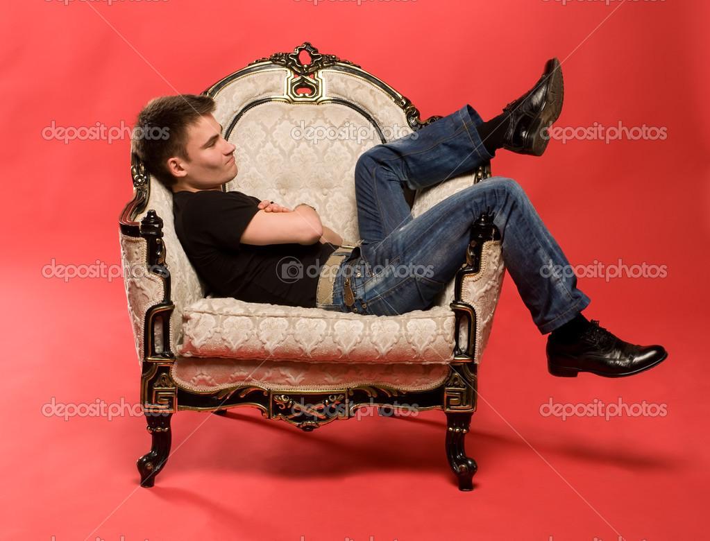 Лицо мужчины как стул для женщины фото фильмы
