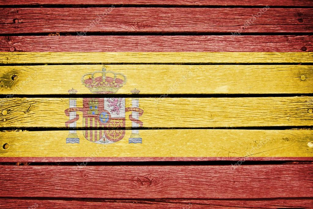 the background of the country of spain If a us citizen residing in spain wishes to bring a child adopted in another country to reside in spain and ask what kind of background checks the tour company.
