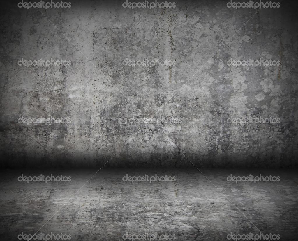 home walls walmart decorat stone decore pinterest linon cladding decorating exterior ja decor hill interior architectural stores liquidators interiors stacked chapell ideas wall eldorado