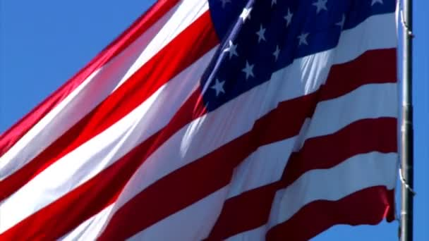 Stock Video of American flag u14360669   Search Stock Footage as well  in addition  also American Flag Royalty Free Stock Video in 4K and HD   Shutterstock further Us Flag Free Video Clips    557 Free Downloads additionally  furthermore American Flag Stock Footage   Royalty Free Stock Videos   Pond5 additionally Close Up Of American Flag Waving  Stock Video   Video of patriotism likewise american flag stock footage   Nimia together with  furthermore  additionally  likewise American Flag Waving Stock Footage   Royalty Free Videos   Pond5 also National Flag   Waving   USA   HD Stock Video 747 856 173 additionally American Flag Waving With A Strong Wind Stock Footage Video 898141 further West florida flag Footage   Stock Clips. on american flag stock footage