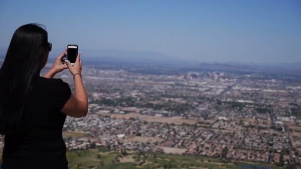 Phoenix panorama凤凰城全景
