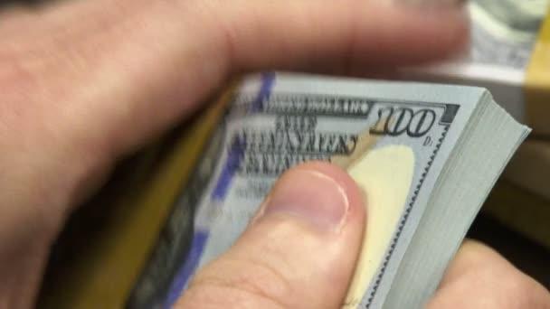 Flipping Thru Cash