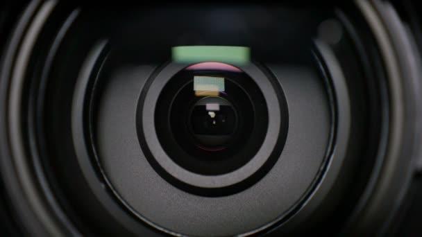 Detalii fotografie