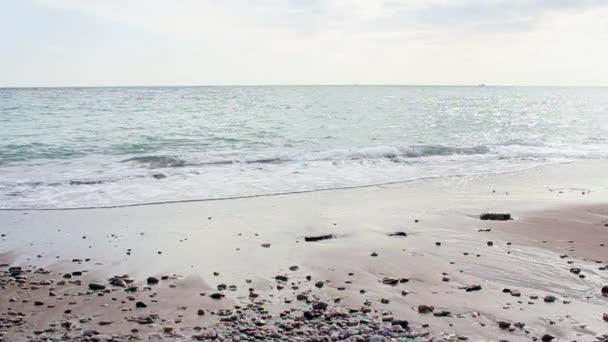 Černé moře surf