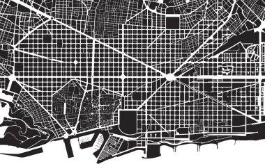 Barcelona plan