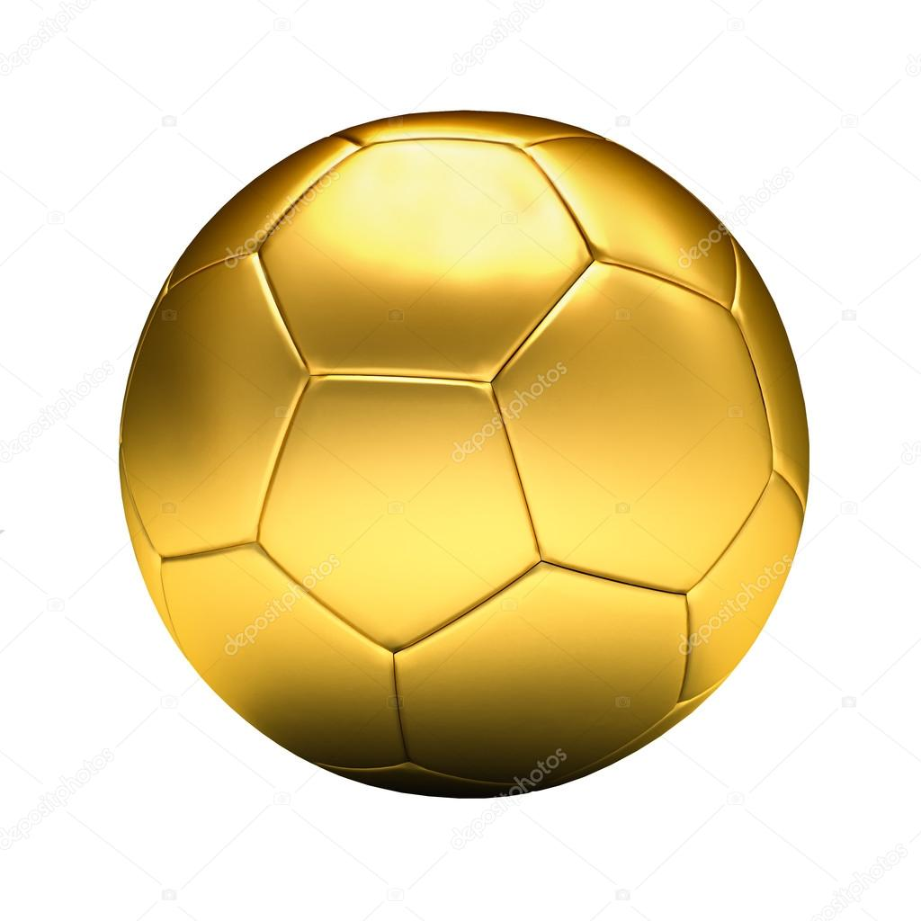 It's just a picture of Breathtaking Bola De Soccer