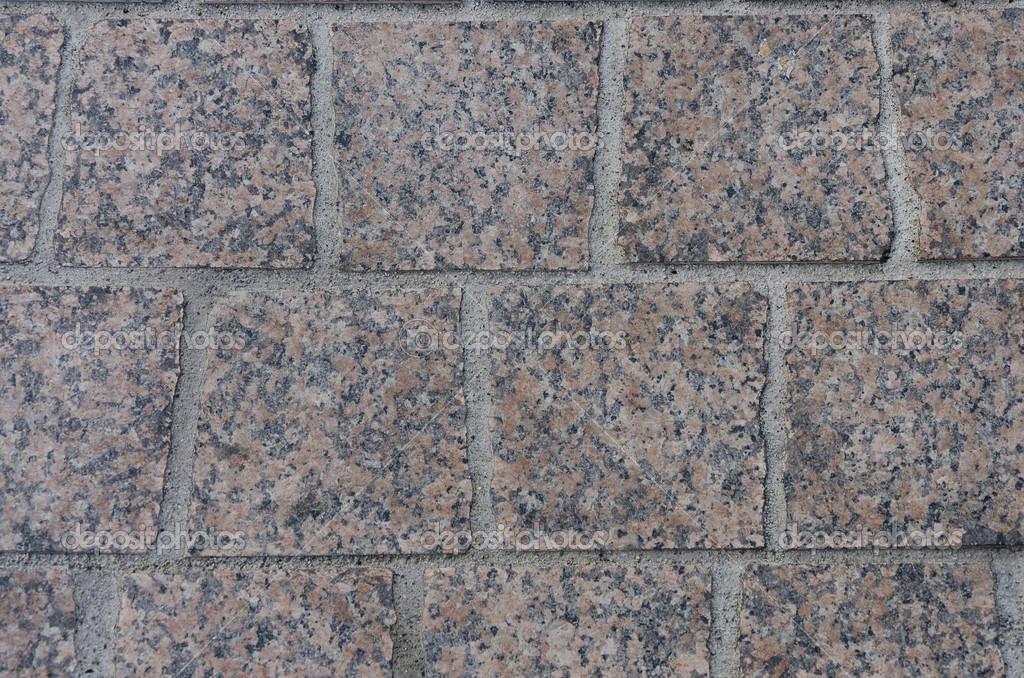 Piastrelle pietra texture sfondo u foto stock grufnar