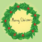 Fotografie christmas decoration ideas